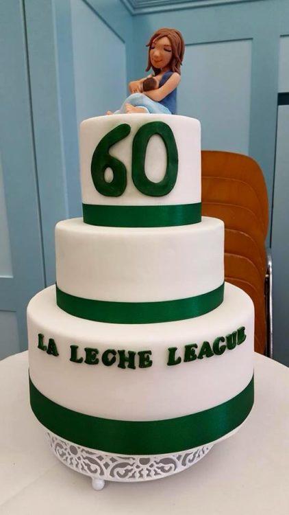 60-years-llli